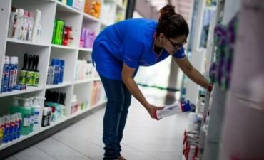 Crisis en Venezuela: la falta de medicamentos afecta al 60% de las farmacias de Caracas