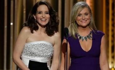 Premios Globos de Oro: todos los ganadores de la gran noche