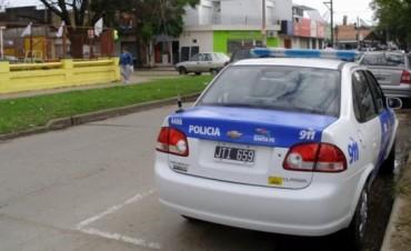 Dos nuevas víctimas por el narcotráfico en Rosario
