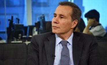 A la espera de su presentación en el Congreso, el Gobierno amplió sus críticas contra Nisman