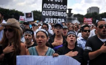 Una grupo de expertos internacionales, la herramienta que resolvió un crimen que sacudió Guatemala