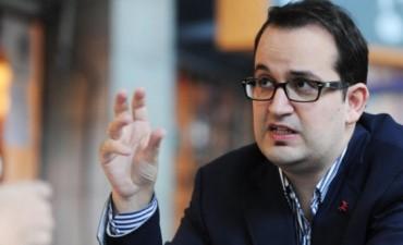 Los abogados de la Capital rechazaron la postulación de Carlés para la Corte