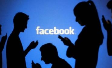 Adictos a las redes sociales tienen el cerebro similar a los drogadictos