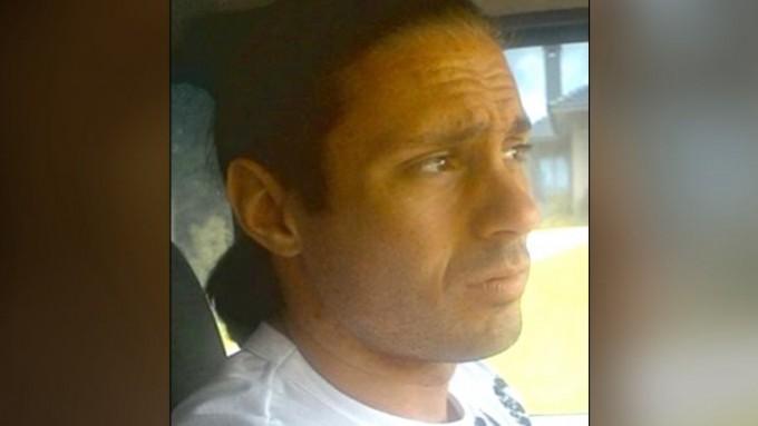 Esteban Pérez Corradi: