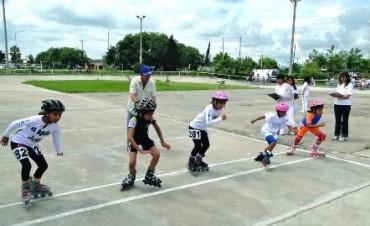 El Gimnasio Municipal presenta un atractivo menú de actividades para este verano