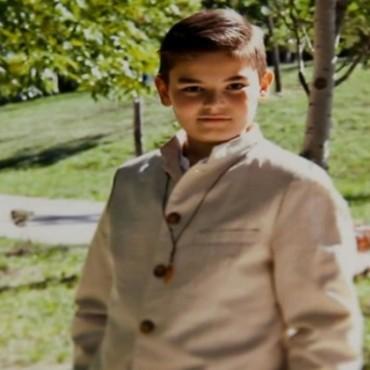 España: un niño de 11 años se suicidó por no soportar