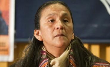 Detuvieron a dos ex funcionarios de Eduardo Fellner ligados a Milagro Sala
