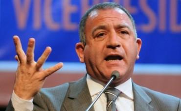 Mauricio Macri nombró a Luis Juez como embajador en Ecuador y a otros tres diplomáticos