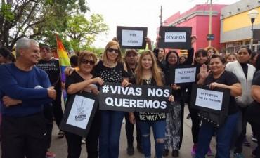 La Oficina de Género amplió sus servicios a las víctimas de violencia