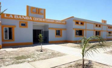 El CIC San Carlos abre el verano con actividades recreativas para los vecinos