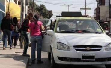 La Dirección de Tránsito y Transporte destacó  el positivo comienzo de la habilitación a taxis y radiotaxis
