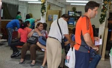 Advierten sobre la compra de entradas para La Salamanca en lugares no habilitados