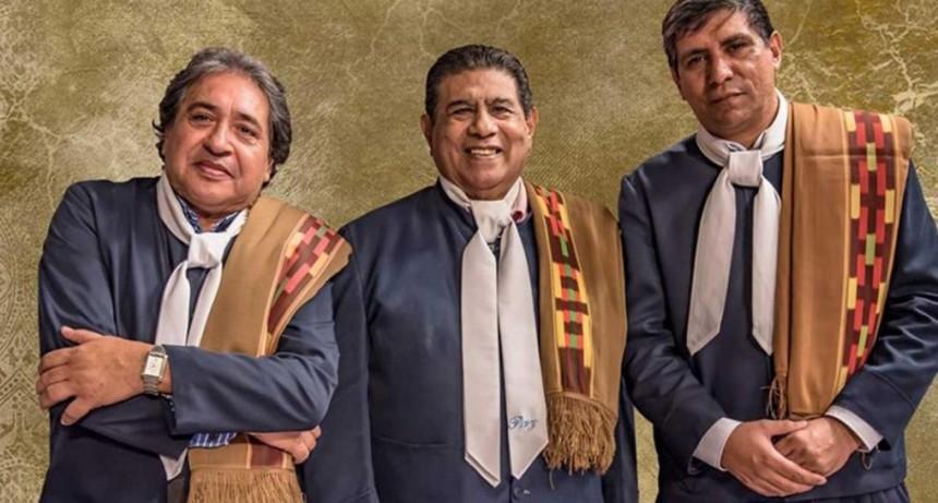 Los Manseros Santiagueños celebrarán sus 60 años de trayectoria con la música en La Salamanca 2019