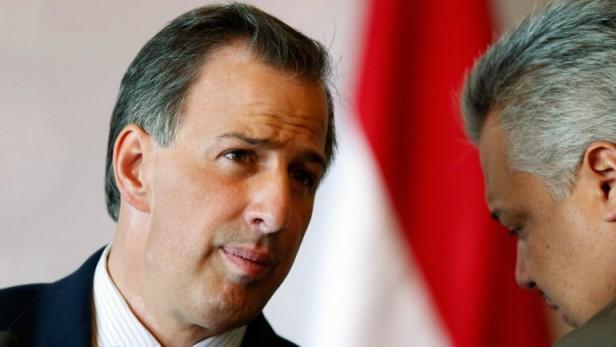 México enviará una nota diplomática a Francisco por sus dichos sobre
