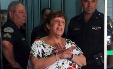 Muerte de Nisman: el Gobierno sugirió a la fiscal Fein que disponga custodia para Stiuso