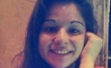 Hallaron el cuerpo calcinado de una joven de 18 años en La Rioja