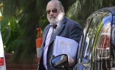 Rechazaron la recusación del juez Claudio Bonadio en la causa Hotesur