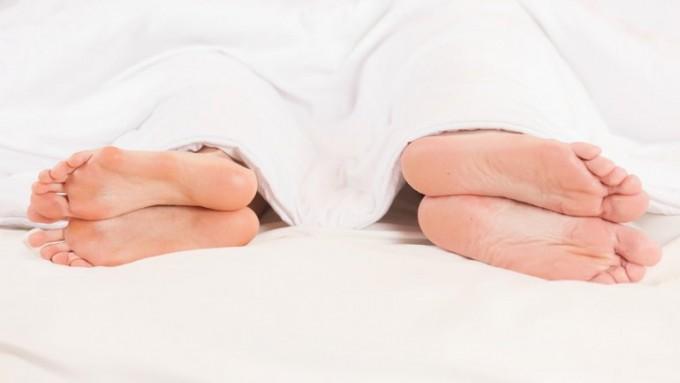 Cómo viven las personas que no quieren tener sexo