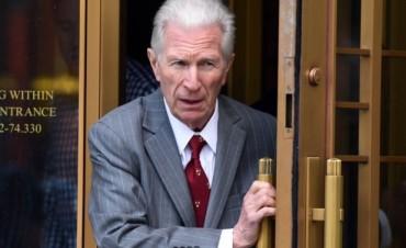 Otro grupo de holdouts adhirió a la oferta de pago argentina en Nueva York