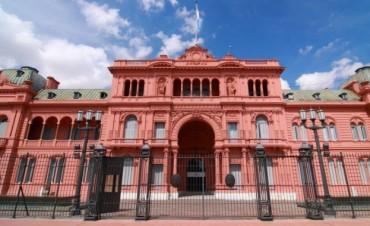 Una fiscal pidió aplicar un protocolo de 2003 para liberar el piquete en el centro
