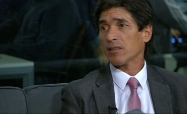 Romero Victorica, sobre el caso Nisman: