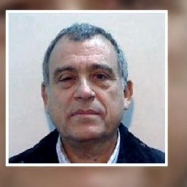 Stiuso se encuentra declarando por la muerte de Nisman