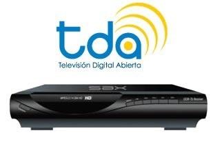 Entregarán decodificadores y antenas gratuitas para acceder a la televisión digital durante La Salamanca
