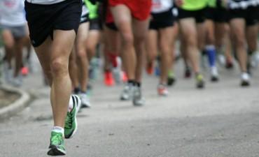 El sábado se realizará la 1ª Maratón de La Salamanca