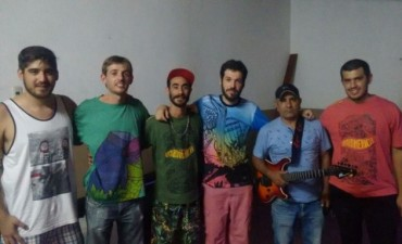 """""""Tanta"""" presentará una fusión de folclore y ritmos latinoamericanos en La Salamanca"""