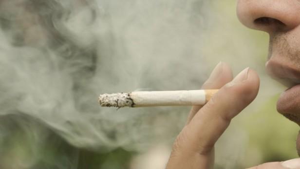 Mañana aumentarán los cigarrillos un 9%