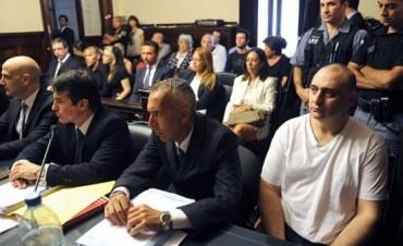 Caso Ángeles: se reanuda el juicio con tres testimonios clave