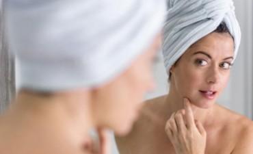 Cómo tener una piel sana y renovada post vacaciones