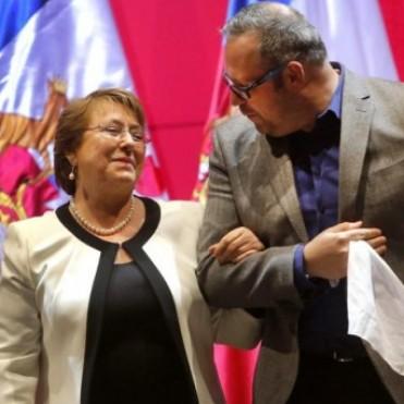 Chile, un ejemplo de cómo actuar ante un escándalo de corrupción