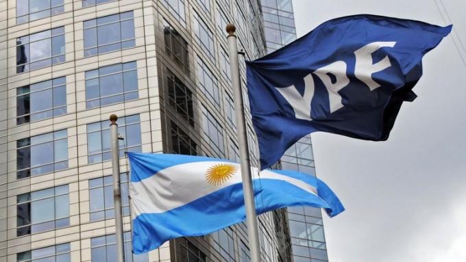 El Gobierno decidió no entregar el pacto de YPF con Chevron