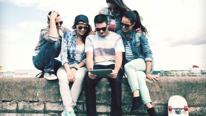 Ser sociable, el mejor antídoto contra las adicciones
