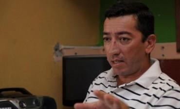 Detuvieron a un intendente de San Luis por el crimen de su esposa