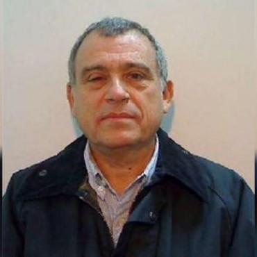 El abogado de Stiuso afirmó que el ex espía