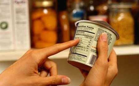Consejos para garantizar los derechos de los consumidores