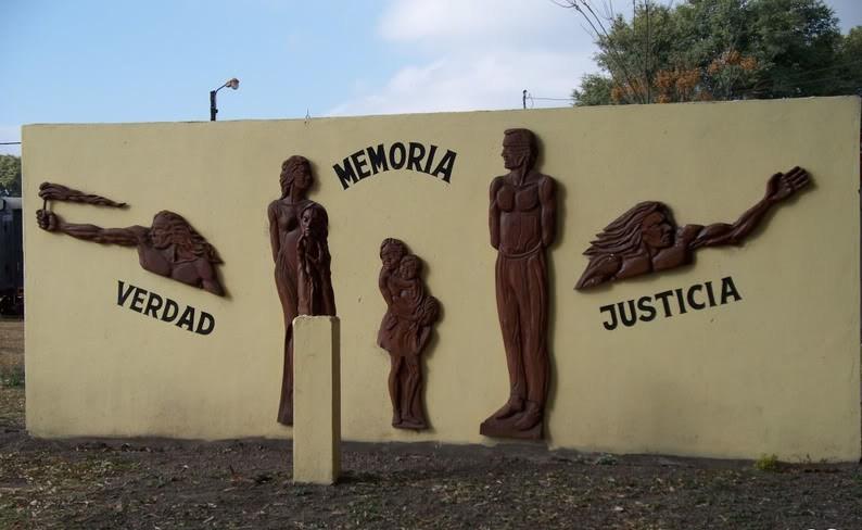 La Banda conmemorará el Día Nacional de la Memoria