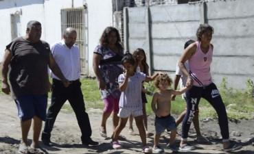 Más barrios se organizan en juntas vecinales para llevar soluciones junto con el municipio
