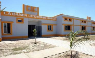 El CIC del barrio San Carlos festejará su séptimo aniversario