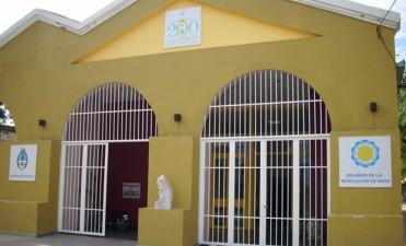 La Casa del Bicentenario ofrece una amplia variedad de capacitaciones para todo público