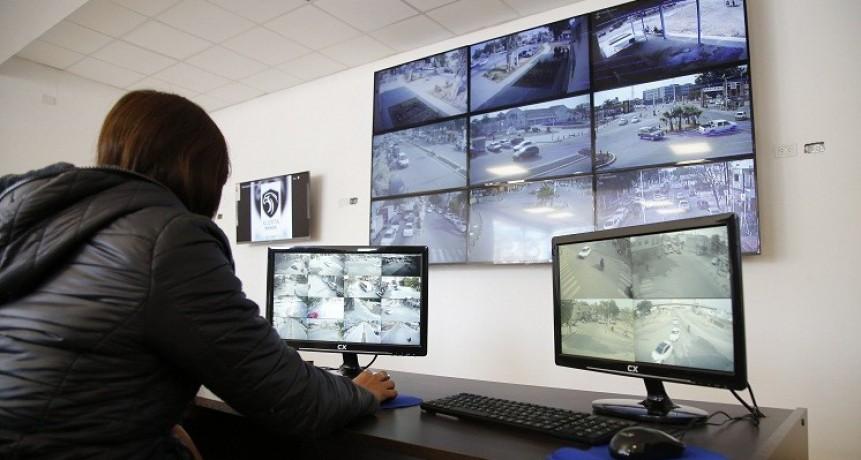 El municipio lanzará el Foro de Seguridad de La Banda conformado con juntas vecinales y fuerzas de seguridad