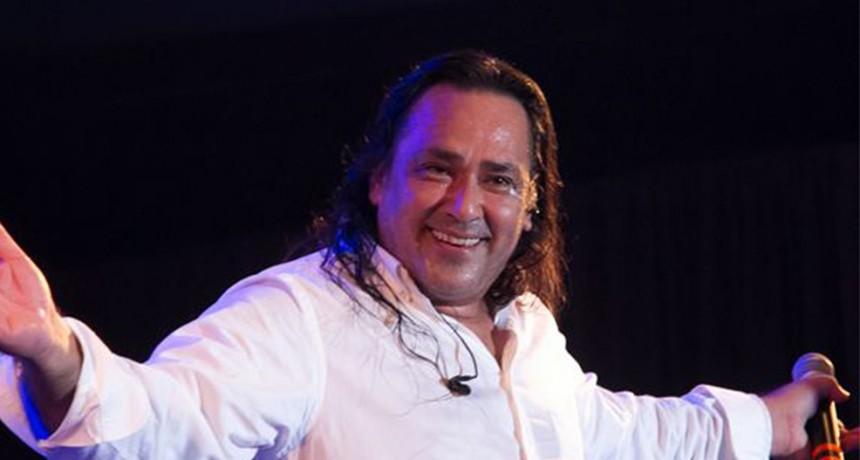 Galleguillo, Raly, Peteco, Lucio Rojas y muchos más brillarán en la tercera noche salamanquera