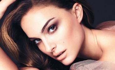 Los rostros perfectos, según los hombres y mujeres ingleses