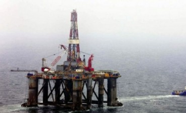 Duras críticas del Reino Unido por la denuncia argentina contra las petroleras en Malvinas