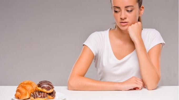 Los siete errores más comunes que cometen los argentinos a la hora de comer