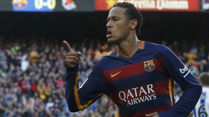 Revelaron detalles ocultos del polémico contrato de Neymar