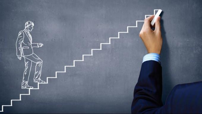 9 hábitos para convertirse en una persona exitosa