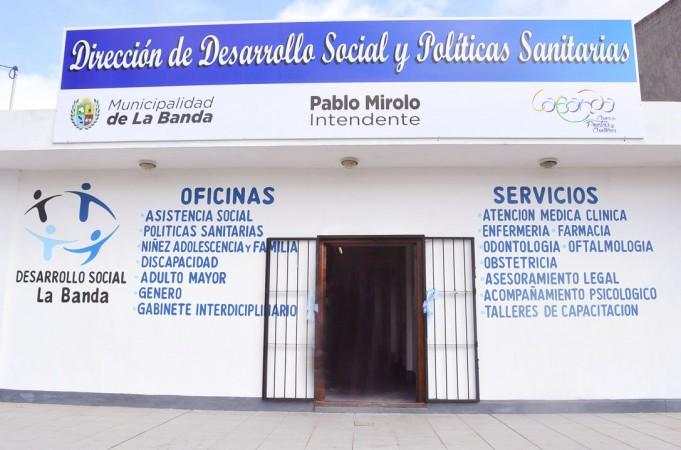 Destacan el trabajo del municipio a favor de la niñez y la adolescencia